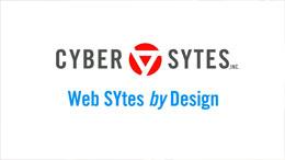 CYber SYtes, Inc