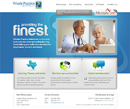 Private Practice Initiatives, LLC