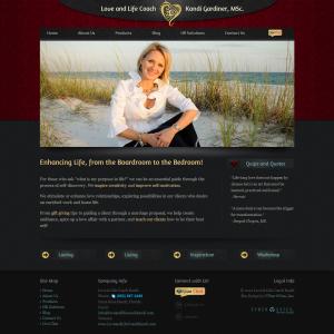 best website to have anaffair